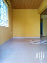 This Is A Uniquely Designed Self Contained Bedsitter At Uthiru   Houses & Apartments For Rent for sale in Nairobi, Uthiru/Ruthimitu