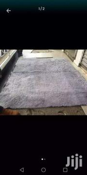 Fluffy Carpet | Home Appliances for sale in Machakos, Masinga Central