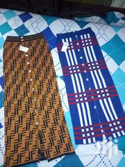 Brand New Latest Pencil Skirts | Clothing for sale in Mombasa, Likoni