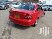 Excellent Mercedes C180 | Cars for sale in Nairobi, Kilimani
