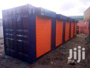 Commercial Container | Commercial Property For Sale for sale in Nairobi, Kwa Reuben