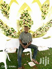 Event Planner | Party, Catering & Event Services for sale in Nairobi, Kasarani