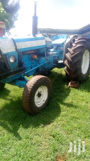 Ford 5000 Farm Tractor | Farm Machinery & Equipment for sale in Murang'a, Gatanga