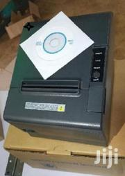 Thermal Receipt Printer | Store Equipment for sale in Nairobi, Nairobi Central
