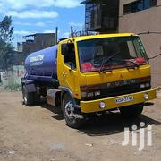 Exhauster Services | Cleaning Services for sale in Kiambu, Hospital (Thika)