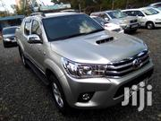 Toyota Hilux 2009 Gold | Cars for sale in Nairobi, Nairobi Central