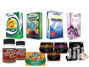 Mastermind Eagles, Health Products | Vitamins & Supplements for sale in Kisii, Basi Central