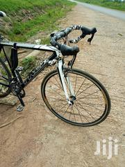 Road Bicycle | Sports Equipment for sale in Nairobi, Nairobi Central
