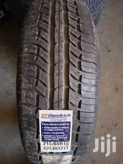 215/65R16 BF Goodrich Tyre | Vehicle Parts & Accessories for sale in Nairobi, Nairobi Central