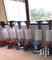 Floor Scrubber Machine | Electrical Tools for sale in Nairobi, Nairobi Central
