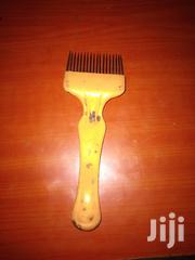 Uncuping Fork | Farm Machinery & Equipment for sale in Kitui, Kyangwithya West