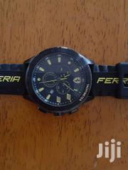 Premium Ferrari Watch | Watches for sale in Mombasa, Mkomani