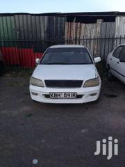 Mitsubishi Cedia | Cars for sale in Machakos, Syokimau/Mulolongo