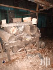 Log Hive With Queen Excluders | Farm Machinery & Equipment for sale in Kitui, Kyangwithya West