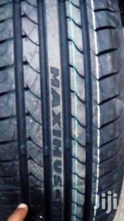Maximus Tires In Size 225/55R18 Brand New Ksh 19,700 | Vehicle Parts & Accessories for sale in Nairobi, Karen