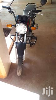 New Honda 2016 Red | Motorcycles & Scooters for sale in Nairobi, Parklands/Highridge
