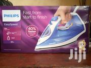 Philips Easyspeed Plus Steam Iron | Home Appliances for sale in Kisii, Kisii Central