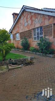3 Bedroom Own Compound   Houses & Apartments For Rent for sale in Kiambu, Kikuyu