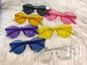 Rimless Cat Eye Sunglasses | Clothing Accessories for sale in Nairobi, Nairobi Central