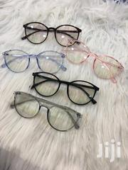 Clear Cat Eye Sunglasses | Clothing Accessories for sale in Nairobi, Nairobi Central