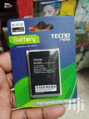 Tecno Battery In Wholesale | Accessories for Mobile Phones & Tablets for sale in Nairobi, Nairobi Central