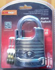 Kinbar Alarm 60mm | Safety Equipment for sale in Kiambu, Kikuyu