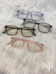 Clear Glasses | Clothing Accessories for sale in Nairobi, Nairobi Central