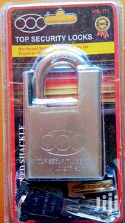 Top Security Padlock 40mm | Safety Equipment for sale in Kiambu, Kikuyu