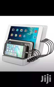 Multi-funtional Charger With 8 Outputs | Accessories for Mobile Phones & Tablets for sale in Nairobi, Nairobi Central
