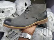 Men's Timberland | Shoes for sale in Nairobi, Kilimani