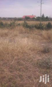 Land At Joska | Land & Plots For Sale for sale in Nairobi, Ruai