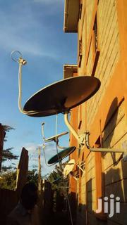 DSTV DSTV Installation Services | Repair Services for sale in Nairobi, Kahawa