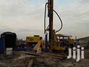 Shallow Well Drilling | Building & Trades Services for sale in Nairobi, Roysambu