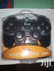 Ucom Game Pad | Video Game Consoles for sale in Nairobi, Nairobi Central