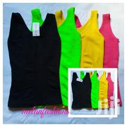 Heavy Tank to Vests | Clothing for sale in Nairobi, Kangemi