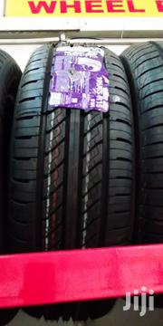 Tyre 195/65 R15 Achilles Tyres | Vehicle Parts & Accessories for sale in Nairobi, Nairobi Central