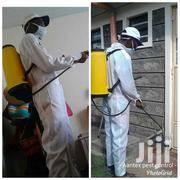 Pest Control And Fumigation Services | Cleaning Services for sale in Nairobi, Zimmerman