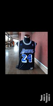 Quality Basketball Vests   Clothing for sale in Nairobi, Nairobi Central