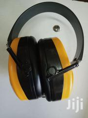 Ear Muffs 45082 | Safety Equipment for sale in Nairobi, Nairobi Central