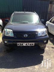 Nissan X-trail | Cars for sale in Machakos, Syokimau/Mulolongo