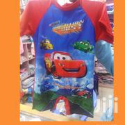 Cartoon Themed Swimsuits | Children's Clothing for sale in Nairobi, Nairobi Central