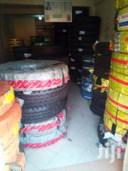 New Tyres On Sale   Vehicle Parts & Accessories for sale in Kajiado, Kitengela