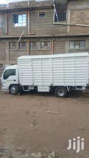 Transport | Logistics Services for sale in Nairobi, Nairobi Central