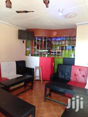 Running Bar | Commercial Property For Sale for sale in Uasin Gishu, Kimumu