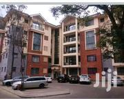 3bedroom To Let In Lavington | Houses & Apartments For Rent for sale in Nairobi, Kilimani