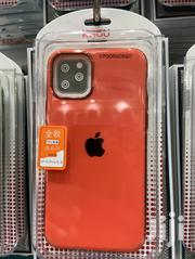 KAOU iPhone 11 PRO Shell Paint Cases | Accessories for Mobile Phones & Tablets for sale in Nairobi, Nairobi Central