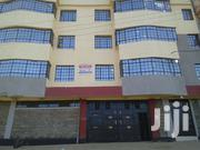 Flat For Sale   Houses & Apartments For Rent for sale in Nairobi, Kasarani