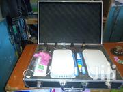 Nano Tech Liquid Screen Laminator | Accessories for Mobile Phones & Tablets for sale in Nakuru, Nakuru East