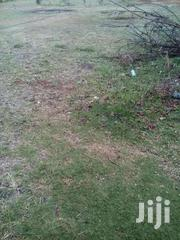 Land For Sale | Land & Plots For Sale for sale in Laikipia, Segera