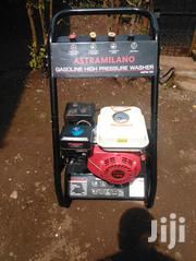 Astramilano Gasoline Pressure Washer. | Garden for sale in Kiambu, Ndenderu
